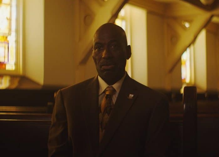 'Emanuel' is an Unrelenting, Must-See Documentary on the Charleston Shooting