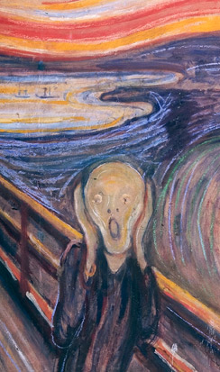 Munch: Munch 150