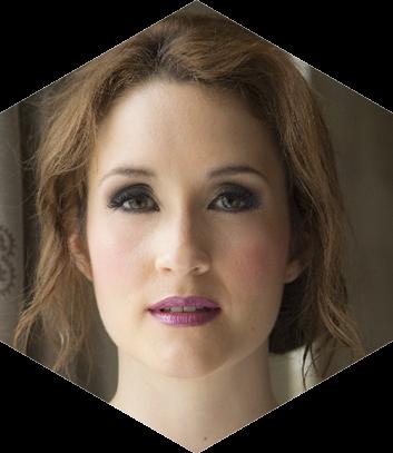 Erin Morley