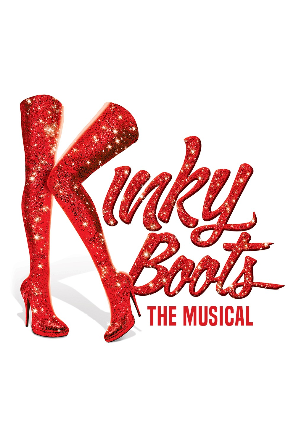 Kinky Boots the Musical in Movie Theaters | Fathom Events