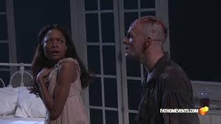 Frankenstein (2020 Encore)