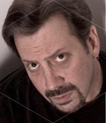 Mark Vadik