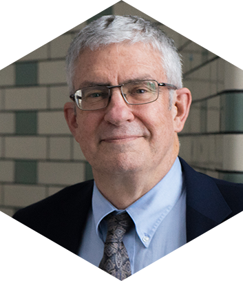Dr. Craig A. Evans