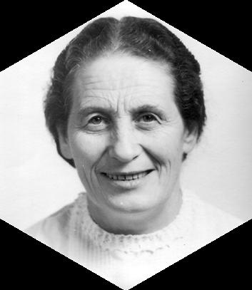 (1913 – 2000)