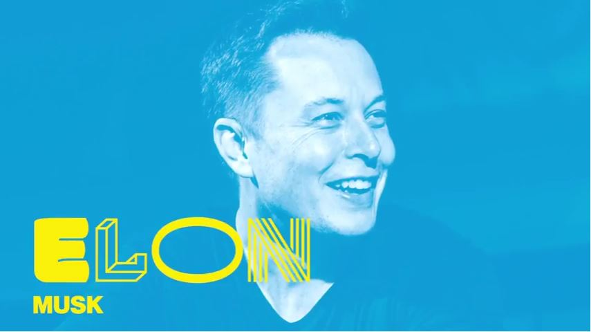 Watch Chris Anderson tell us about the speakers he's excited to hear from, featuring Serena Williams and Elon Musk.