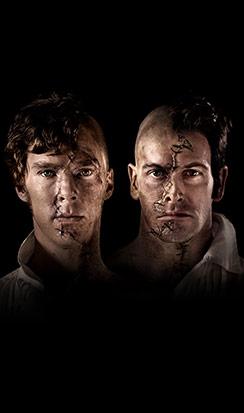 Frankenstein (2016 Encore)