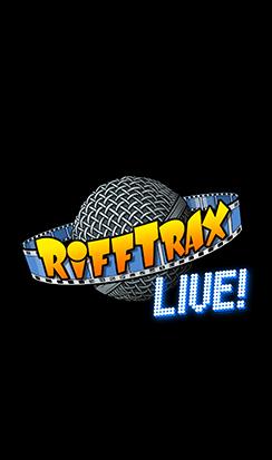 The MST3K Reunion Show