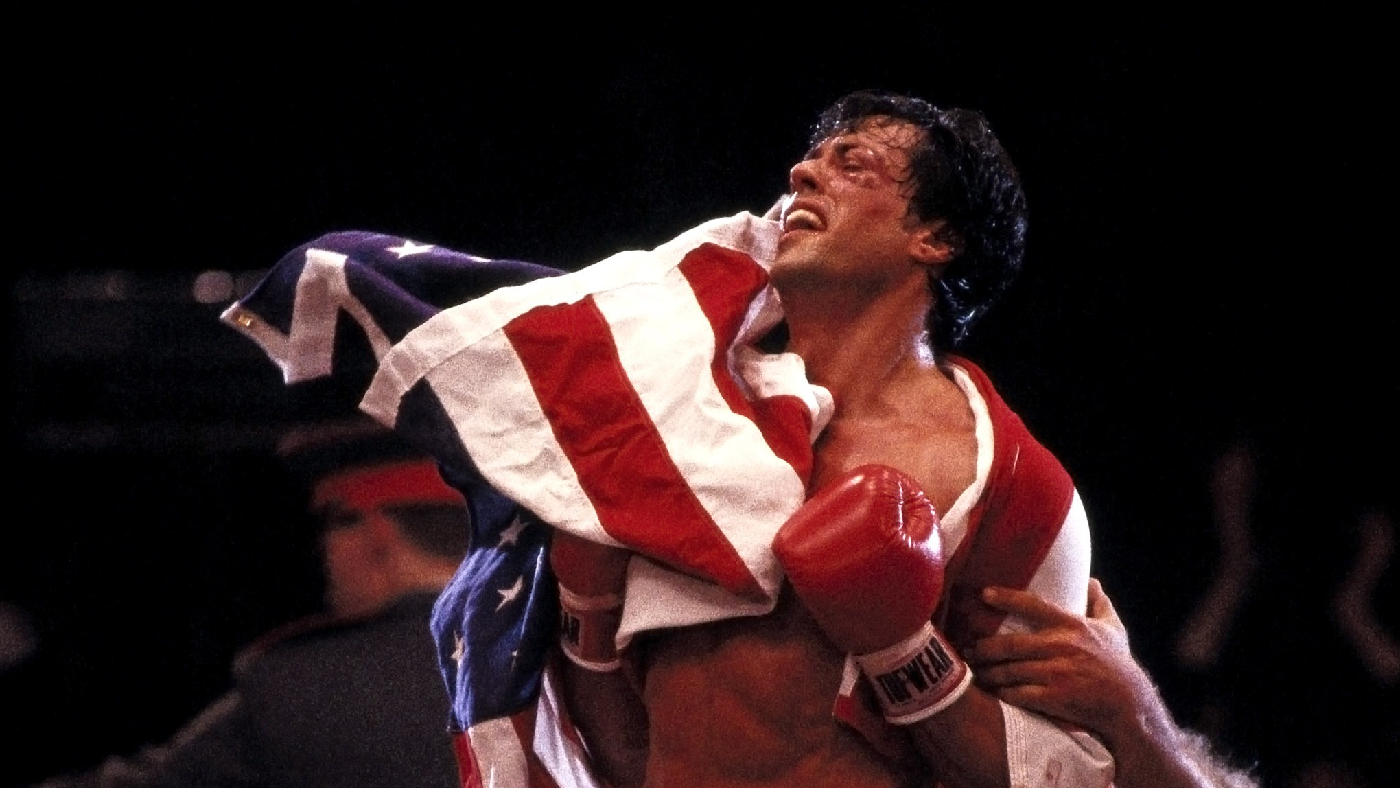 'Rocky IV' Director's Cut Coming to Theaters With 40 Extra Minutes