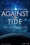 Against the Tide: Finding God in an Age of Science | Dove Family Friendly Movie Reviews