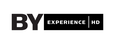 BY Experience