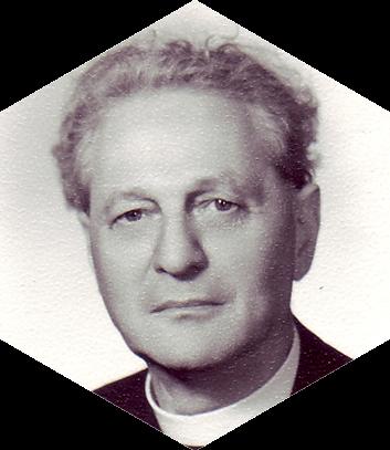 (1909 – 2001)