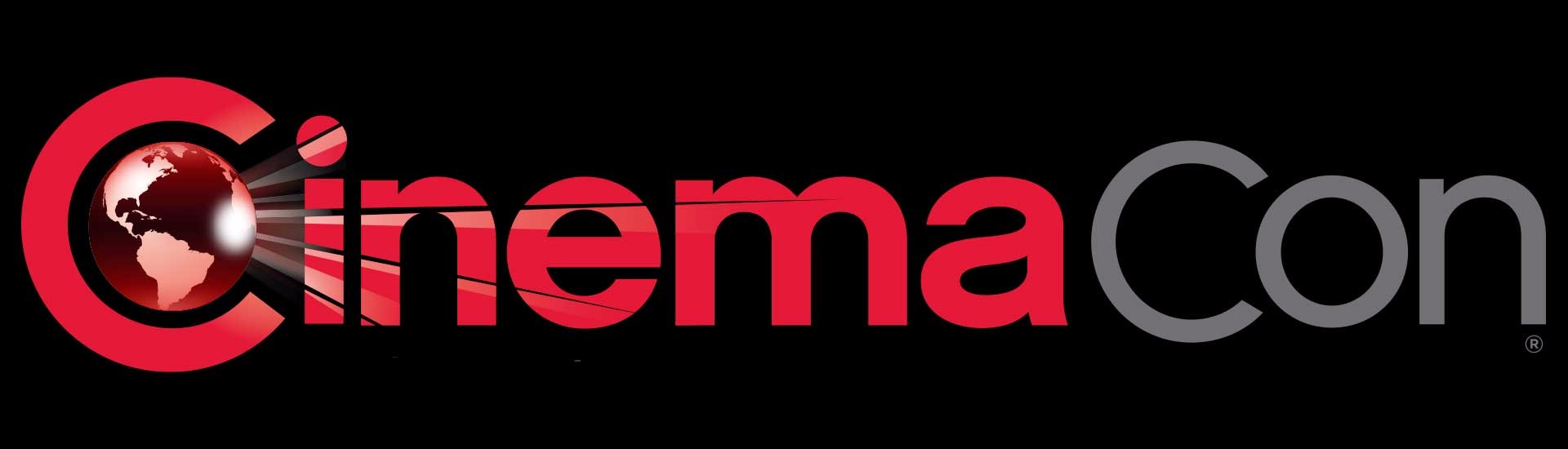 Fathom Event Announcements at CinemaCon