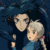 Howl's Moving Castle Returns to U.S. Theaters October of 2021