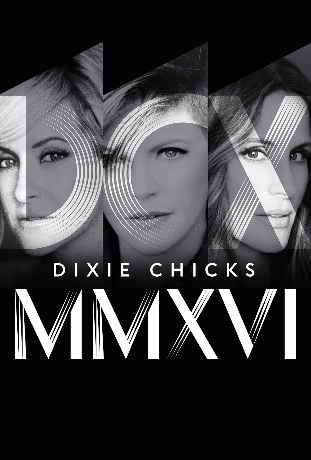 DCX MMXVI - In Concert