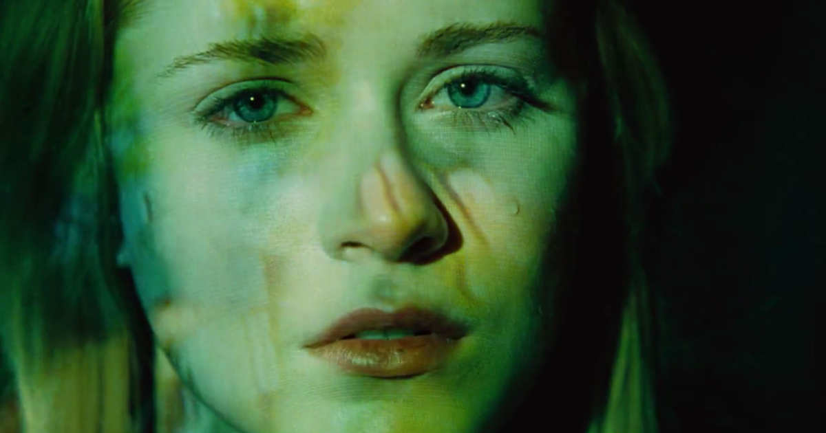 Evan Rachel Wood and Julie Taymor on Why Across the Universe 'Scared the Shit Out of People'