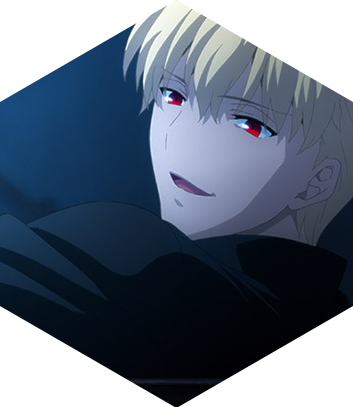 Fate/stay night THE MOVIE in Movie Theaters | Fathom Events