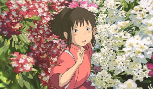 Studio Ghibli Fest Bringing Six Animated Classics Back to the Big Screen — Exclusive