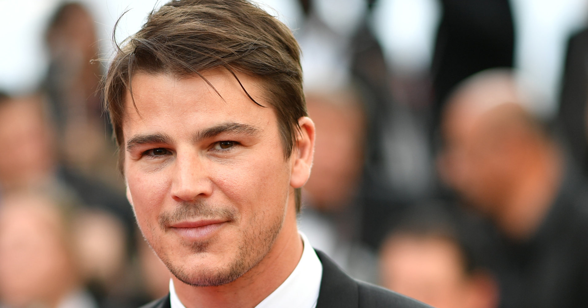 Josh Hartnett Isn't Interested In Being A Part Of The New 'Halloween' Remake
