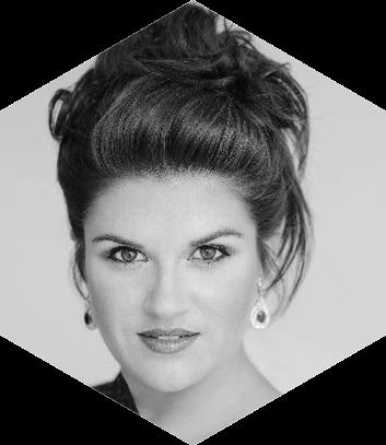 Kathryn Lewek