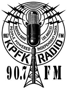 KPFK Film Club - KPFK 90.7 FM