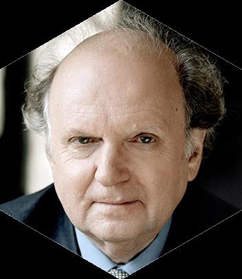 Marek Janowski
