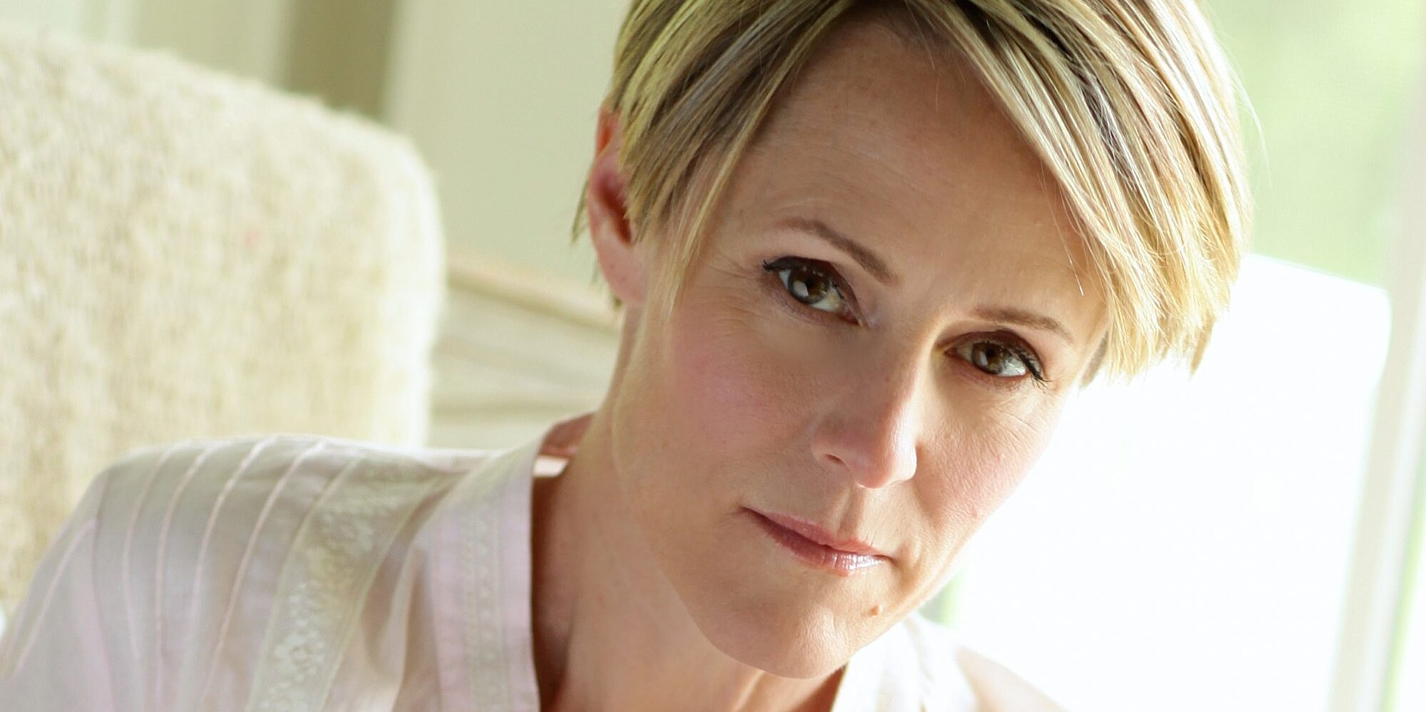 Mary Stuart Masterson on the 30th Anniversary of Fried Green Tomatoes | Southern Living