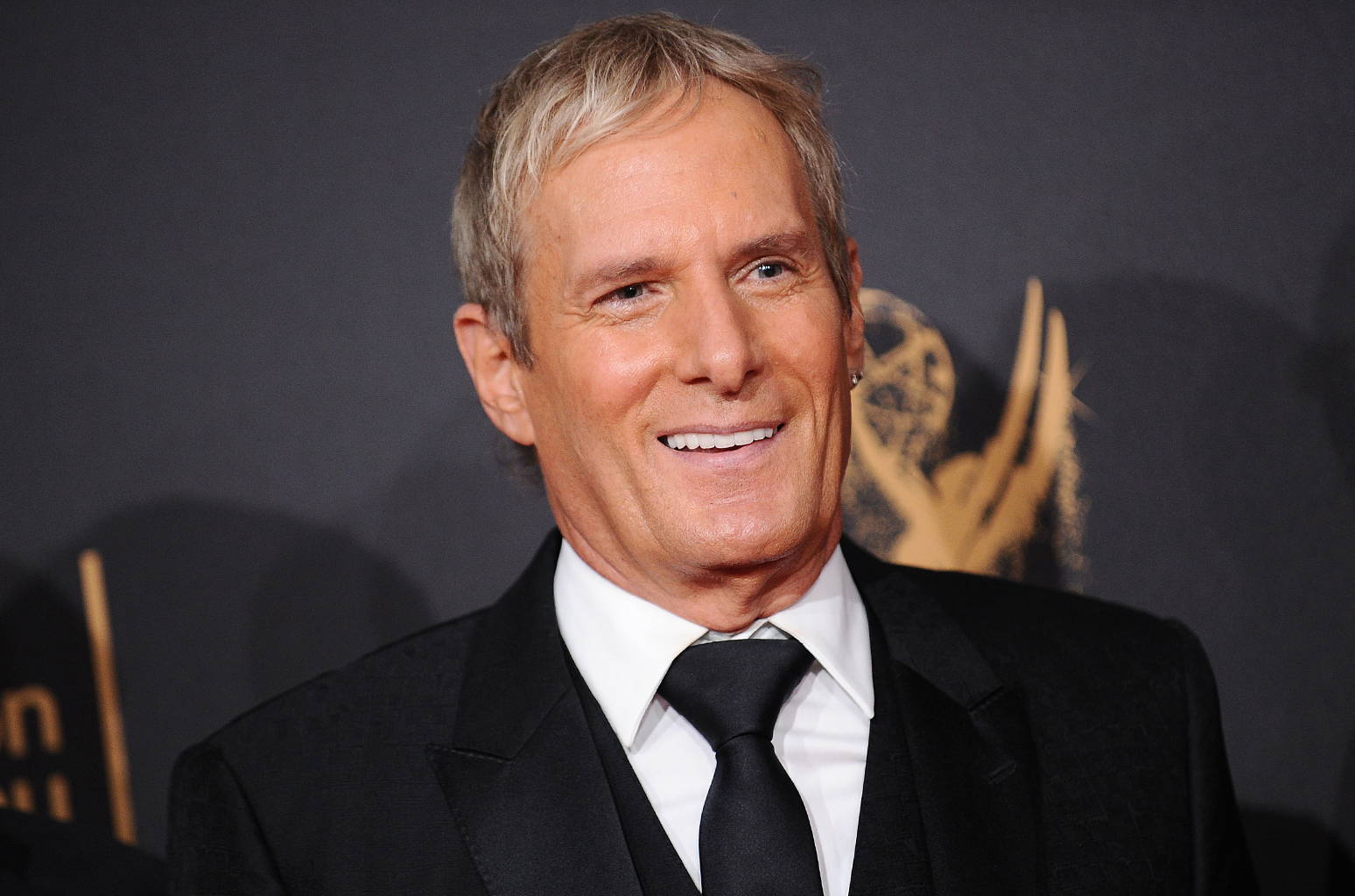 Michael Bolton on What Inspired Him to Tell the Story of Detroit's Comeback With New Documentary