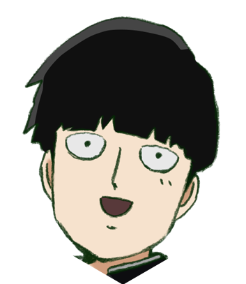 Mob Psycho 100 Season 1 Episode 1 English Sub Free Download