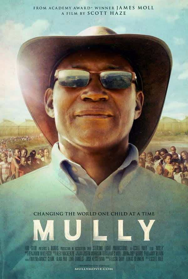 Fathom Events To Spread Love Of 'Mully' In Special Screening