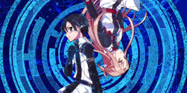 New Sword Art Online Film Crushes Japanese Box Office