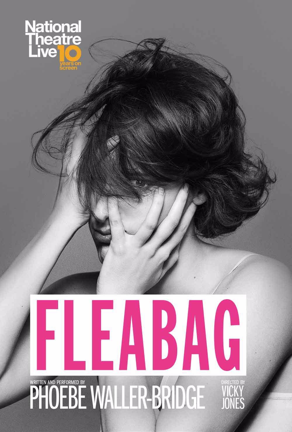 Fleabag X
