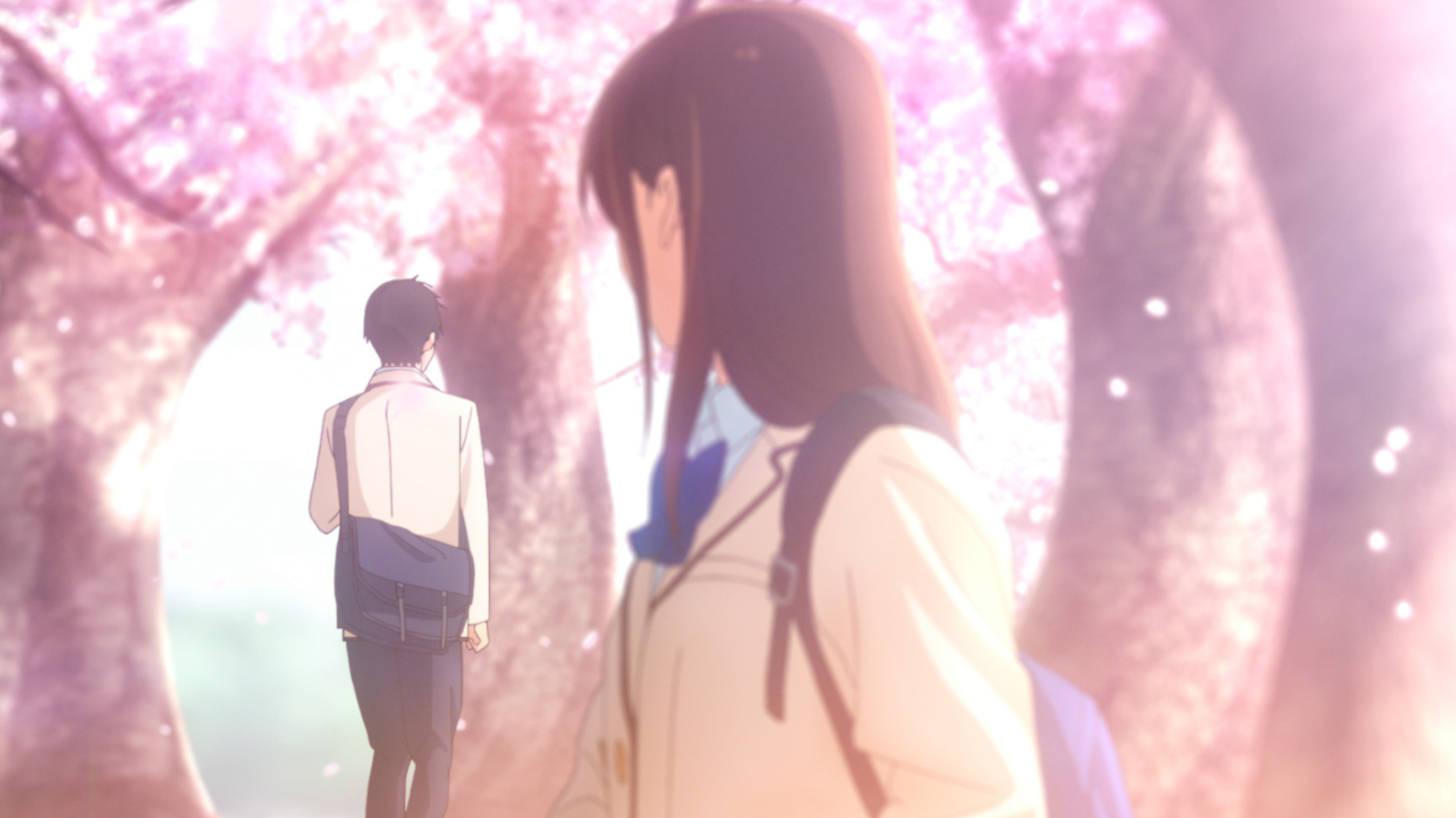 I Want To Eat Your Pancreas Fathom Events