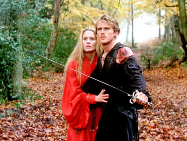 "The best lines from ""The Princess Bride\"" in honor of its 30th anniversary"