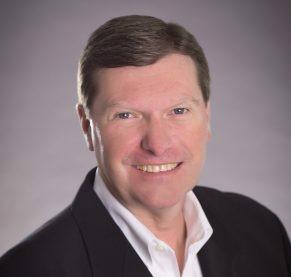 Fathom Events Hiring Regal Executive Ray Nutt as CEO