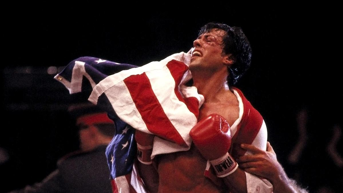 'Rocky IV' Director's Cut Gets One-Night Only Theatrical Run, Restores 40 Minutes of Footage