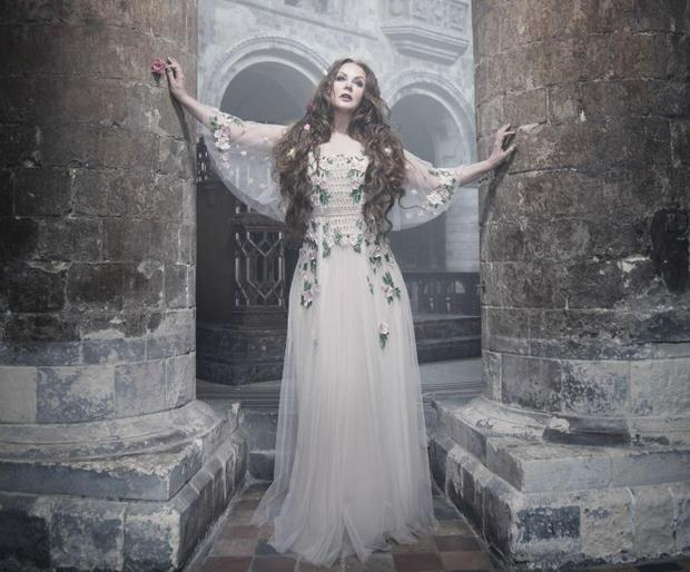 Sarah Brightman talks 'Hymn: Sarah Brightman in Concert,' 'Sogni'  Read more: http://www.digitaljournal.com/entertainment/music/sarah-brightman-talks-hymn-sarah-brightman-in-concert-sogni/article/536211#ixzz5W5iN5QIA