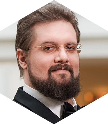 Stanislav Trofimov