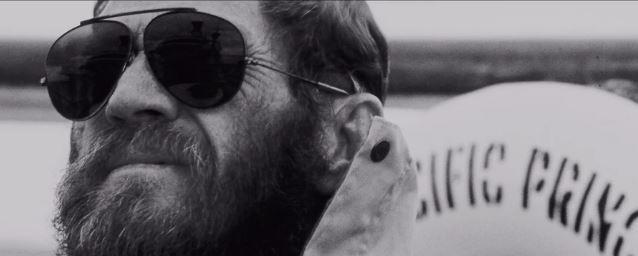 Gary Sinise Joins Faith-Based Documentary About Steve McQueen
