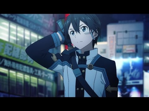 'Sword Art Online Ordinal Scale' movie released in Japan: US premiere in March