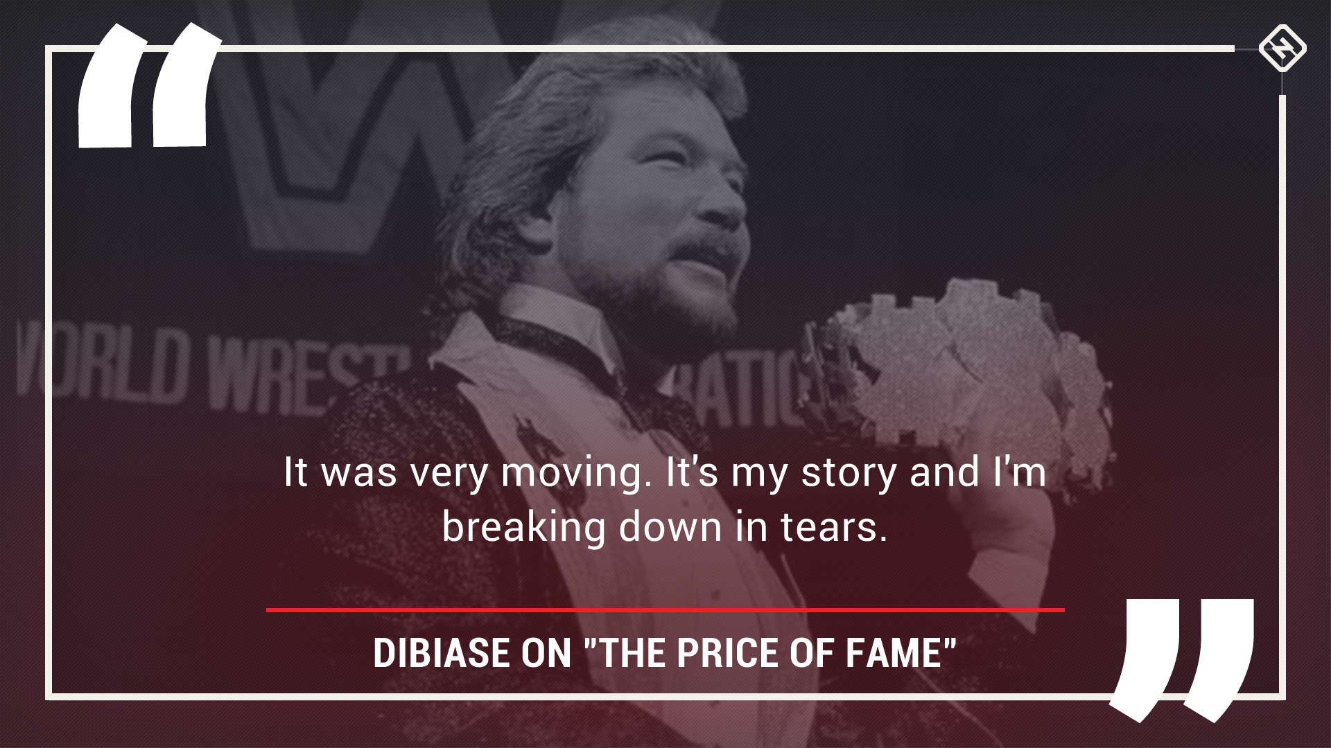 SN exclusive: Ted DiBiase on 'The Price of Fame' and how he almost lost everything