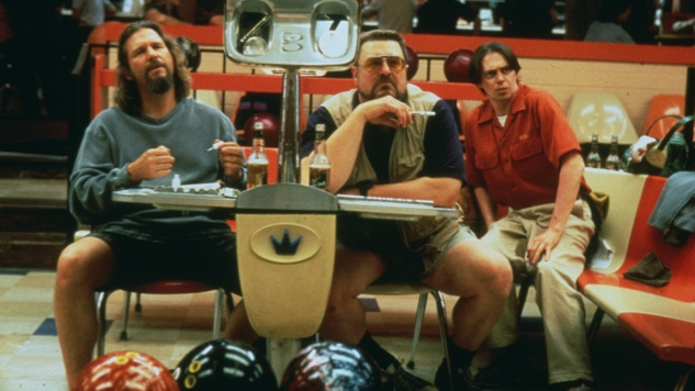 The Big Lebowski Returning to Theaters Nationwide Next Month