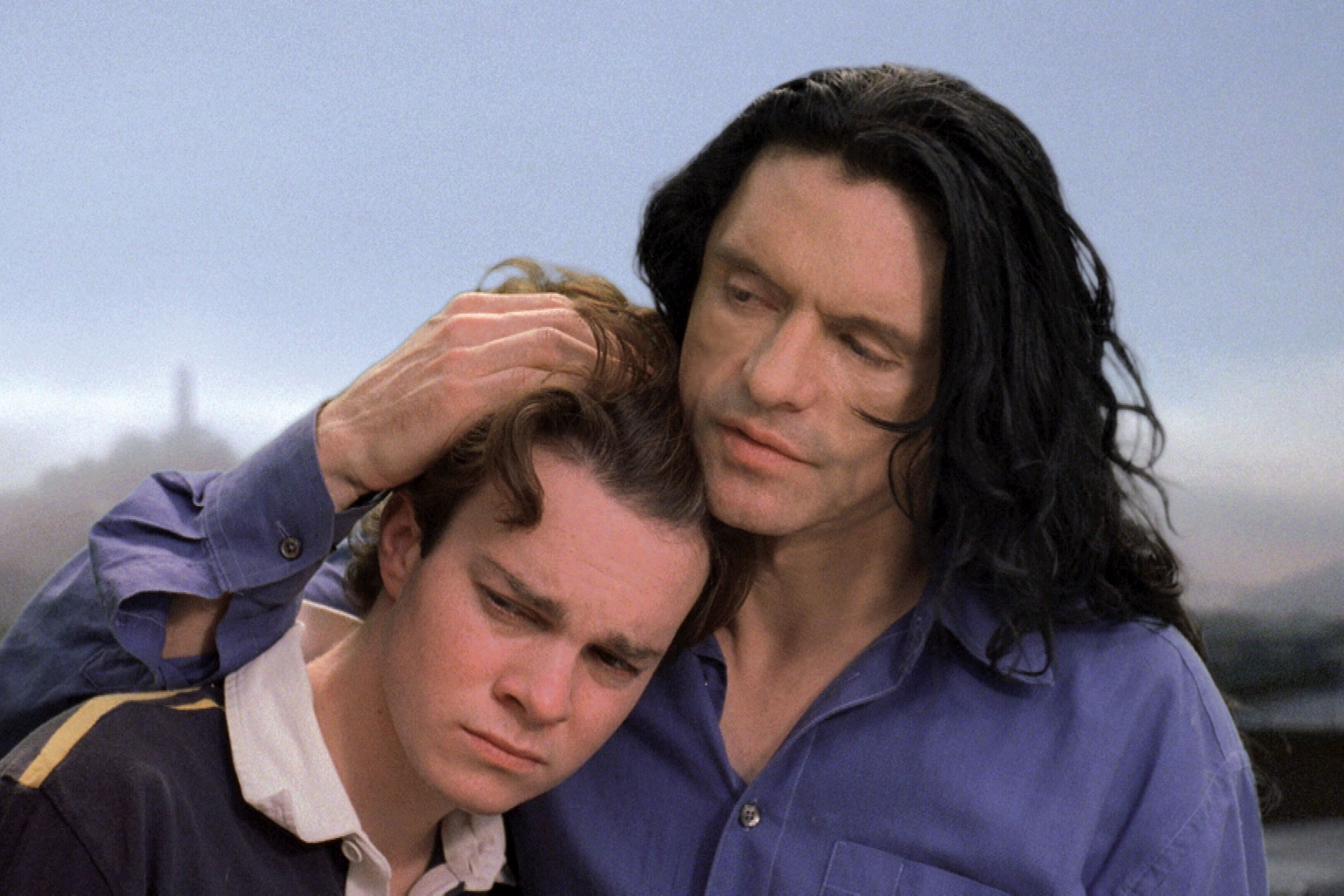 Cult classic The Room is finally getting a wide theatrical release