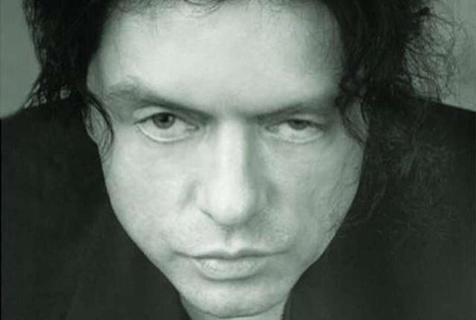 'The Room' Heading Into Movie Theaters Nationwide For One Night Only