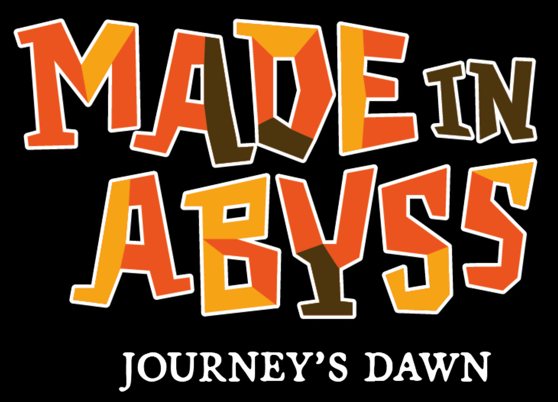 "Venture into the Darkly Disarming yet Charming World of ""Made in Abyss: Journey's Dawn"""