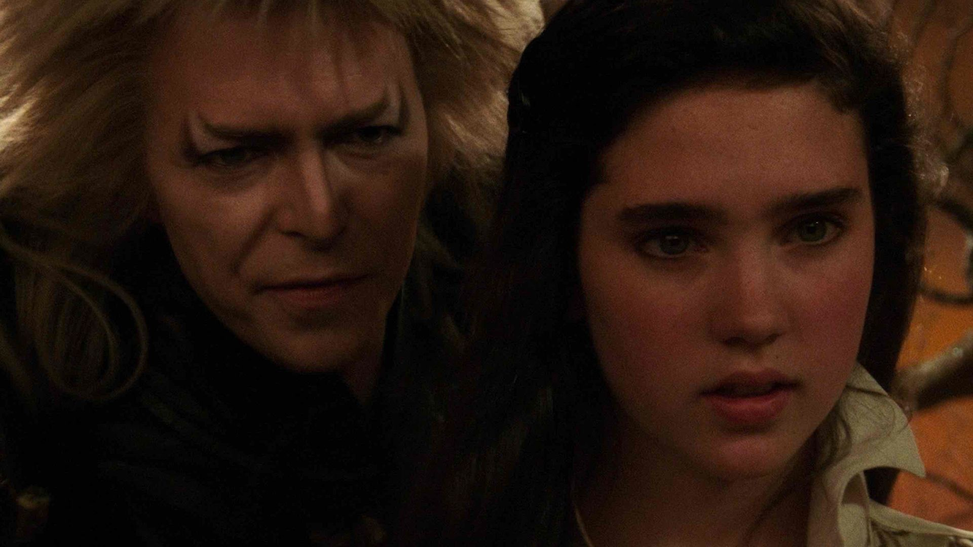 'Labyrinth' back in theaters: 5 mind-blowing facts about Jim Henson's cult classic